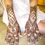 maui henna art