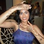 maui henna artist