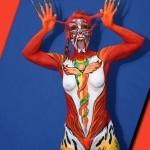 maui hawaii character actress