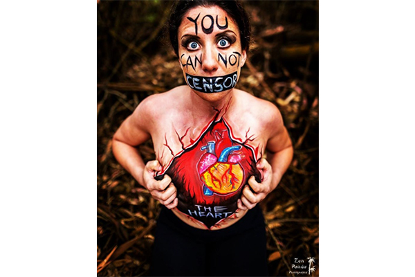 rachel-deboer-body-painter-maui-bodypainter-san-francisco-body-painter-professional-body-painter-political-body-art-body-art-activism-photo-credit-zen-panda_2