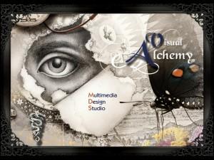 visual alchemy studios